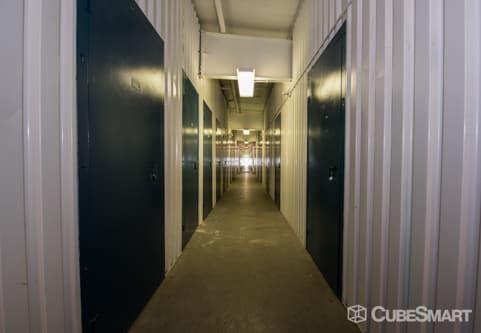 CubeSmart Self Storage - Brockton - 145 Campanelli Industrial Drive 145 Campanelli Industrial Drive Brockton, MA - Photo 6