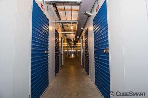 CubeSmart Self Storage - East Bridgewater 503 North Bedford Street East Bridgewater, MA - Photo 6