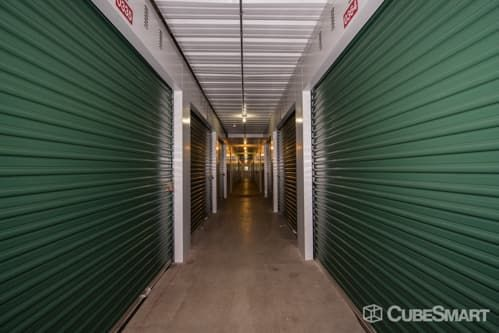 CubeSmart Self Storage - Holbrook - 692 South Franklin Street 692 South Franklin Street Holbrook, MA - Photo 6