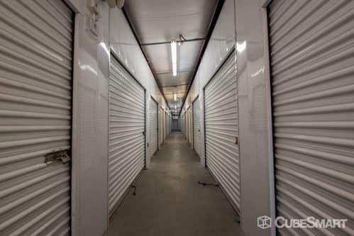 CubeSmart Self Storage - New Bedford 376 Hathaway Road New Bedford, MA - Photo 6