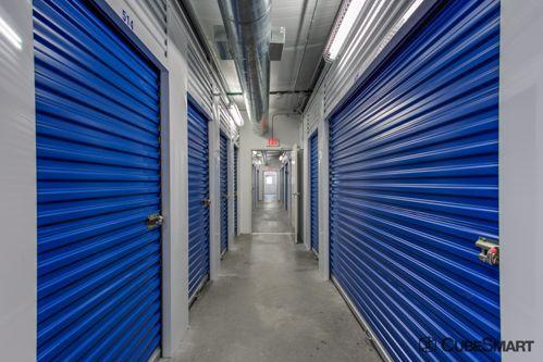CubeSmart Self Storage - North Charleston - 3260 Ashley Phosphate Rd 3260 Ashley Phosphate Rd North Charleston, SC - Photo 3