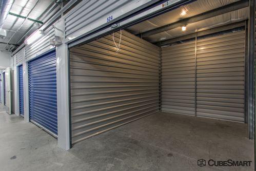 CubeSmart Self Storage - North Charleston - 3260 Ashley Phosphate Rd 3260 Ashley Phosphate Rd North Charleston, SC - Photo 4