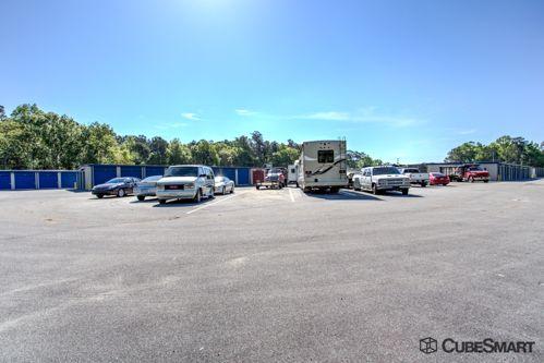 CubeSmart Self Storage - North Charleston - 3260 Ashley Phosphate Rd 3260 Ashley Phosphate Rd North Charleston, SC - Photo 5