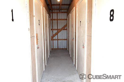 CubeSmart Self Storage - Charleston - 1977 Savannah Hwy 1977 Savannah Hwy Charleston, SC - Photo 6