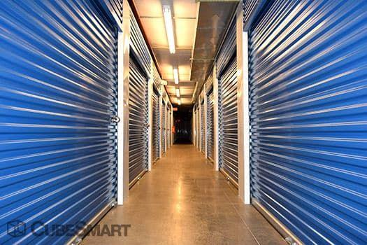 CubeSmart Self Storage - Mt Pleasant 3355 S Morgans Point Rd Mt Pleasant, SC - Photo 2