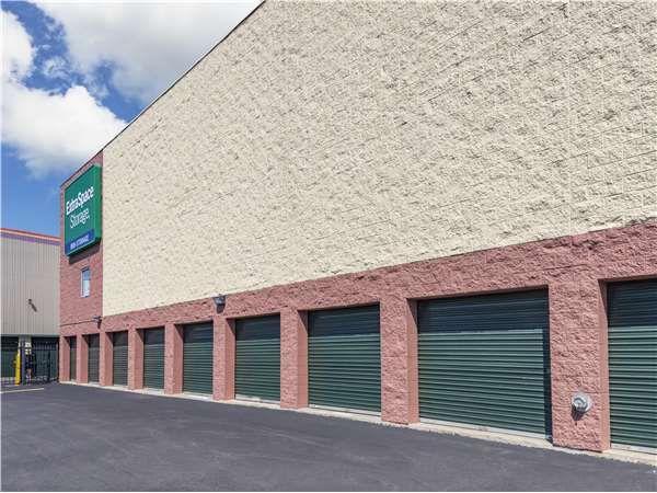 Extra Space Storage - Lynn - Lynnway 583 Lynnway Lynn, MA - Photo 1