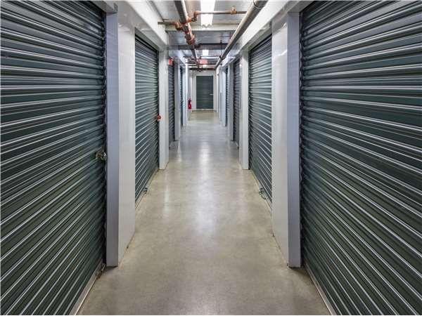 Extra Space Storage - Lynn - Lynnway 583 Lynnway Lynn, MA - Photo 2