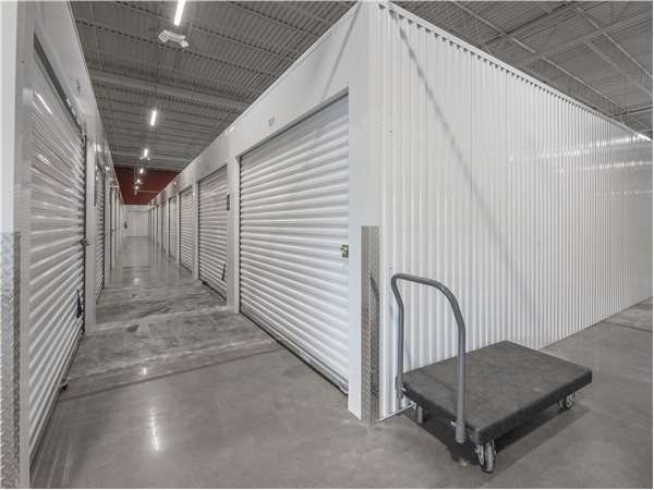 Extra Space Storage - Taylors - 3146 Wade Hampton Blvd 3146 Wade Hampton Boulevard Taylors, SC - Photo 1