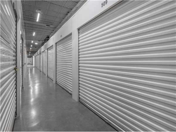 Extra Space Storage - Taylors - 3146 Wade Hampton Blvd 3146 Wade Hampton Boulevard Taylors, SC - Photo 2