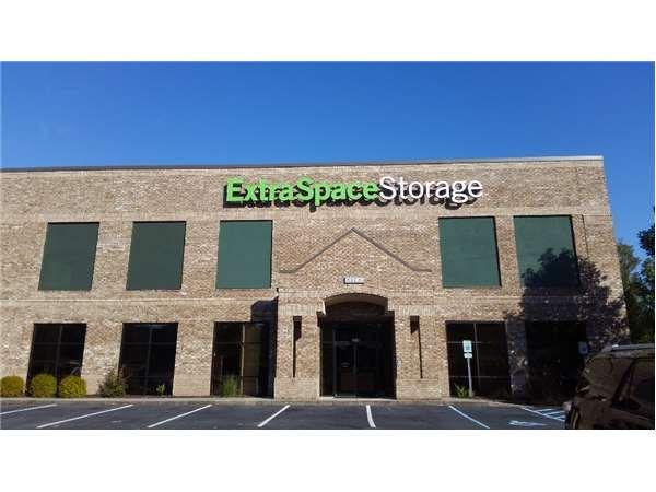 Extra Space Storage - Charleston - Wambaw Creek 2076 Wambaw Creek Charleston, SC - Photo 0