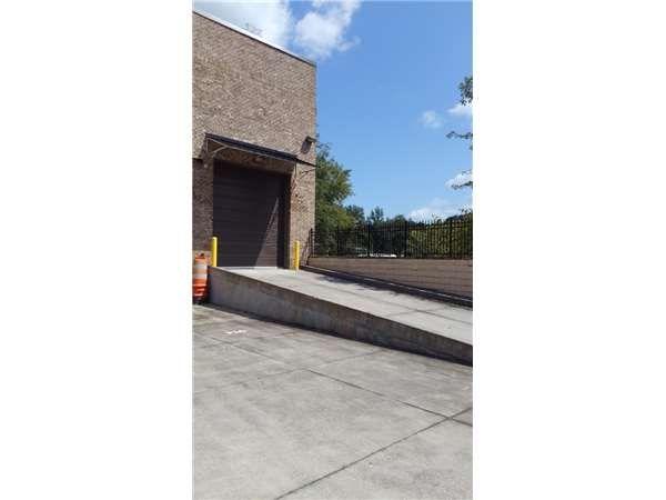 Extra Space Storage - Charleston - Wambaw Creek 2076 Wambaw Creek Charleston, SC - Photo 1