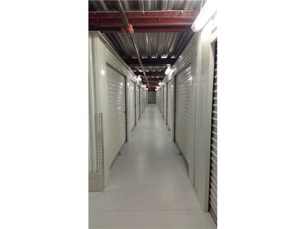 Extra Space Storage - Charleston - Wambaw Creek 2076 Wambaw Creek Charleston, SC - Photo 2
