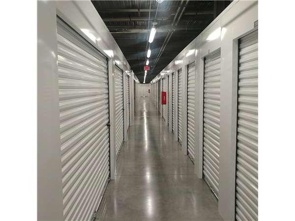 Extra Space Storage - Jamaica Plain - McBride St 141 McBride Street Boston, MA - Photo 2