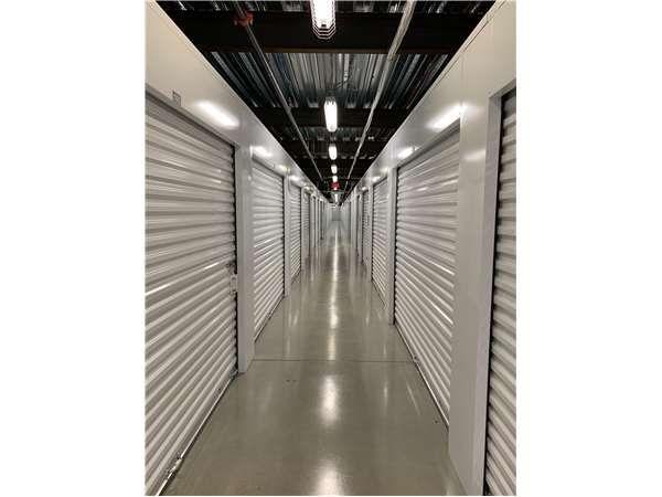 Extra Space Storage - Auburndale - Rumford Ave 137 Rumford Avenue Newton, MA - Photo 2