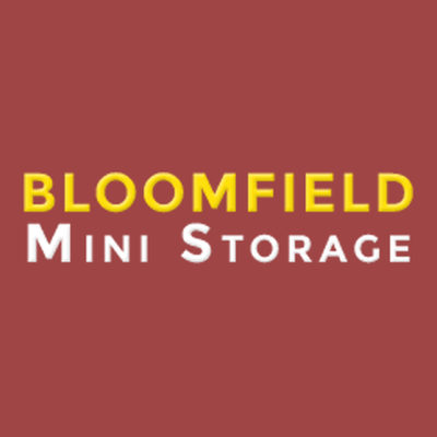 Bloomfield Mini Storage 6996 State Route 5 & 20 Bloomfield , NY - Photo 0