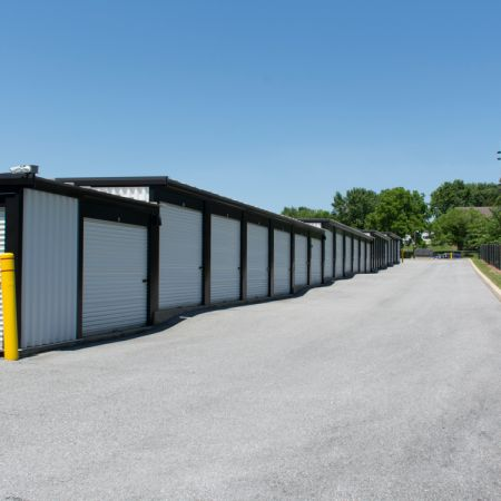 Moove In Self Storage - Bull Road 3420 Bull Road York, PA - Photo 3