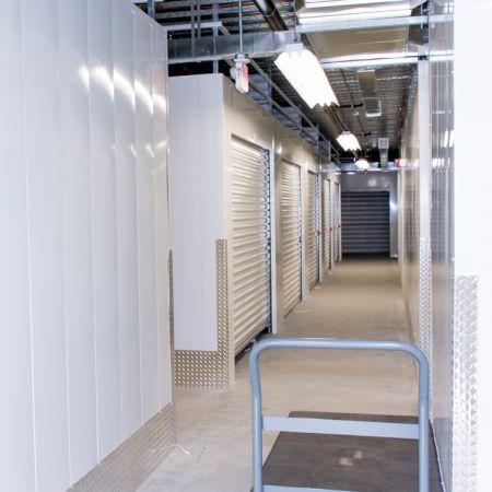 Moove In Self Storage - Lititz 933 Lititz Pike Lititz, PA - Photo 4