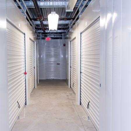 Moove In Self Storage - Lititz 933 Lititz Pike Lititz, PA - Photo 5