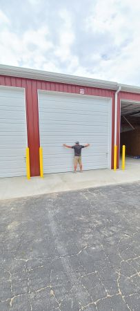 SE Storage Climate Control 700 West 53rd Street Anderson, IN - Photo 6