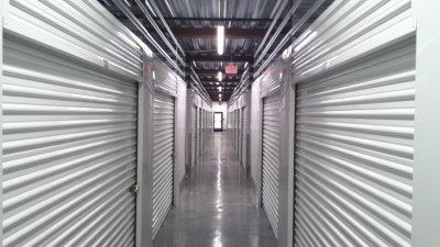 Life Storage - Jacksonville - 10523 Deerwood Park Boulevard 10523 Deerwood Park Boulevard Jacksonville, FL - Photo 1