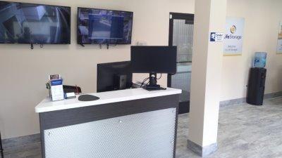 Life Storage - Jacksonville - 10523 Deerwood Park Boulevard 10523 Deerwood Park Boulevard Jacksonville, FL - Photo 4