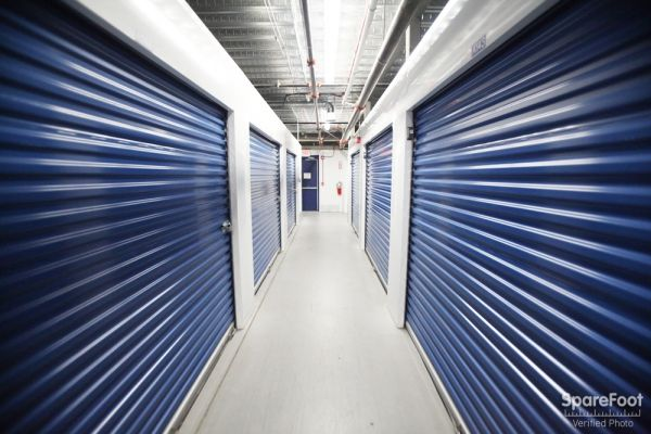 Columbia Self Storage - Wayne 2378 Hamburg Turnpike Wayne, NJ - Photo 6