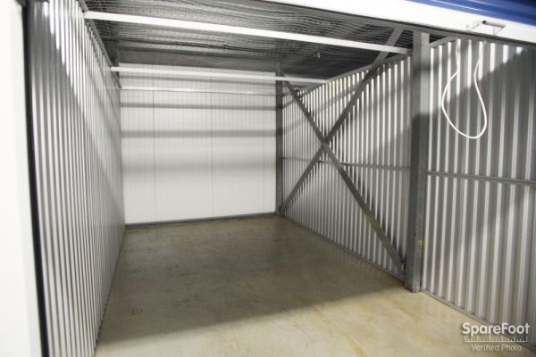 Columbia Self Storage - Wayne 2378 Hamburg Turnpike Wayne, NJ - Photo 7