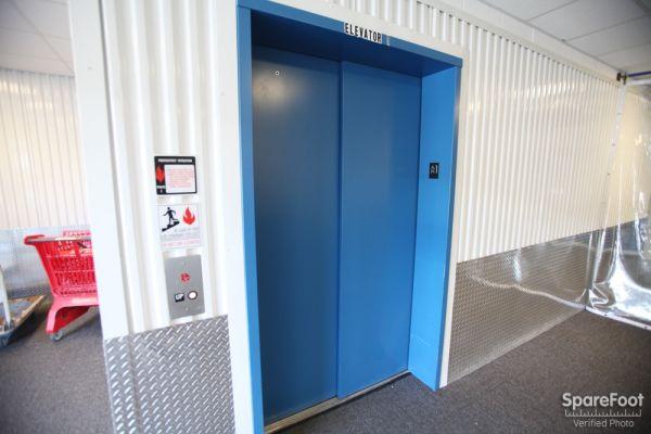 Columbia Self Storage - Wayne 2378 Hamburg Turnpike Wayne, NJ - Photo 8