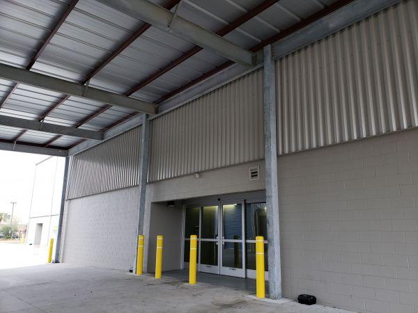 Hammond Square Self Storage 77 West Minnesota Park Road Hammond, LA - Photo 10