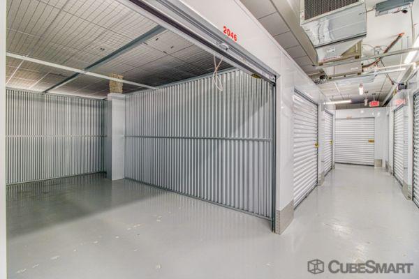 CubeSmart Self Storage - McLean 1764 Old Meadow Lane Mclean, VA - Photo 1