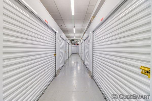 CubeSmart Self Storage - McLean 1764 Old Meadow Lane Mclean, VA - Photo 2