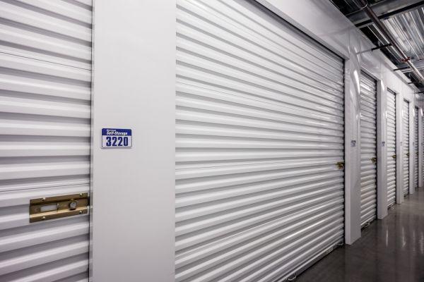 West Coast Self-Storage Columbia City 3736 Rainier Avenue South Seattle, WA - Photo 7