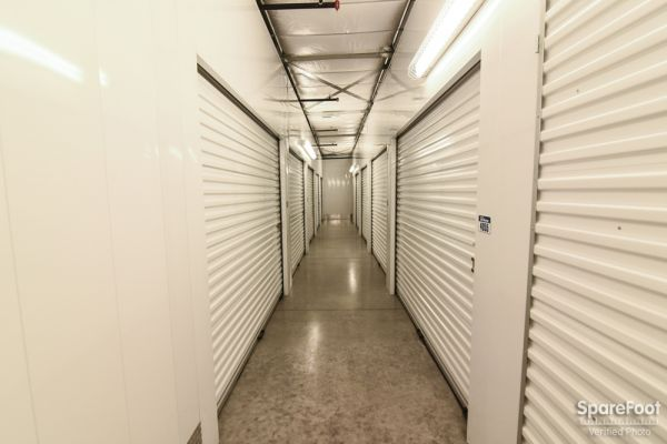 West Coast Self-Storage of Padden Parkway 8006 NE 72nd Avenue Vancouver, WA - Photo 10