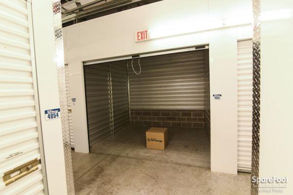 West Coast Self-Storage of Padden Parkway 8006 NE 72nd Avenue Vancouver, WA - Photo 13