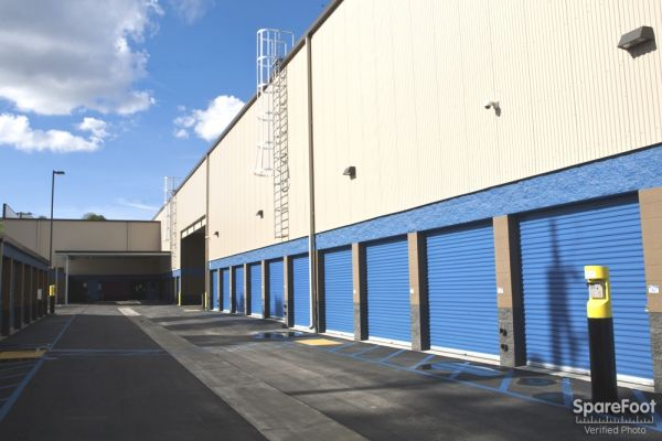 West Coast Self-Storage San Pedro 1305 N Gaffey St San Pedro, CA - Photo 5
