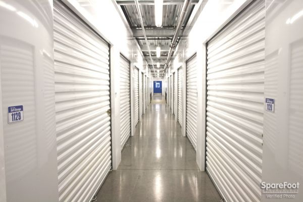 West Coast Self-Storage San Pedro 1305 N Gaffey St San Pedro, CA - Photo 9
