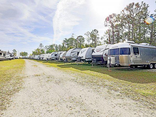 HWY 31 Storage 41900 Little Farm Road Punta Gorda, FL - Photo 3