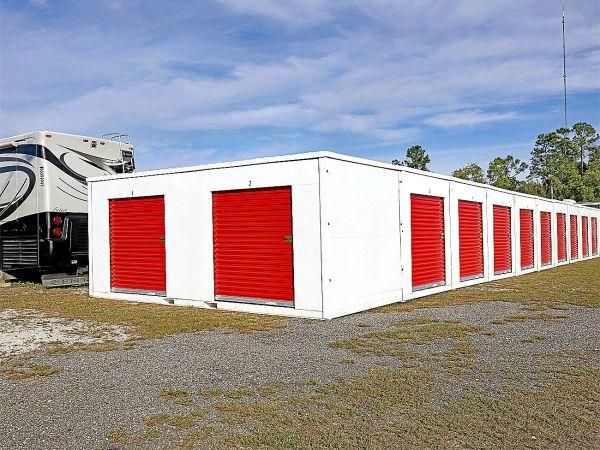 HWY 31 Storage 41900 Little Farm Road Punta Gorda, FL - Photo 5