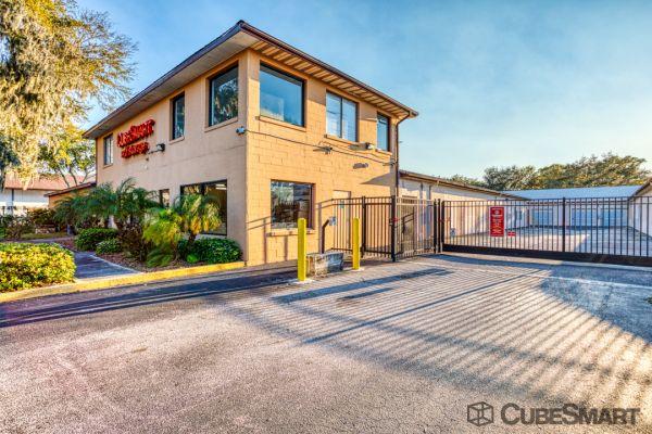 CubeSmart Self Storage - Daytona Beach 1104 North Nova Road Daytona Beach, FL - Photo 3