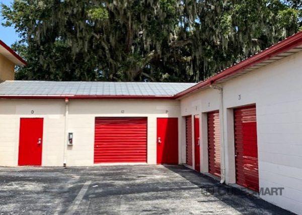 CubeSmart Self Storage - Daytona Beach 1104 North Nova Road Daytona Beach, FL - Photo 5