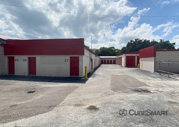 CubeSmart Self Storage - Daytona Beach 1104 North Nova Road Daytona Beach, FL - Photo 6