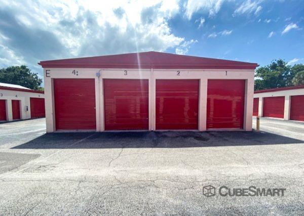 CubeSmart Self Storage - Daytona Beach 1104 North Nova Road Daytona Beach, FL - Photo 7