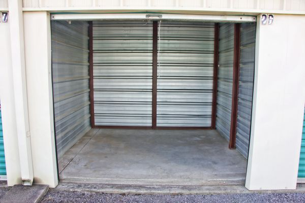 Surfside Storage 1104 Water Avenue Surfside Beach, SC - Photo 2