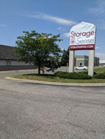 Storage Sense - Lansing - S Creyts Road 4724 South Creyts Road Lansing, MI - Photo 5