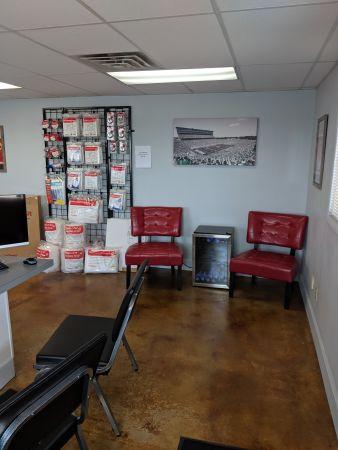 Storage Sense - Lansing - S Creyts Road 4724 South Creyts Road Lansing, MI - Photo 7
