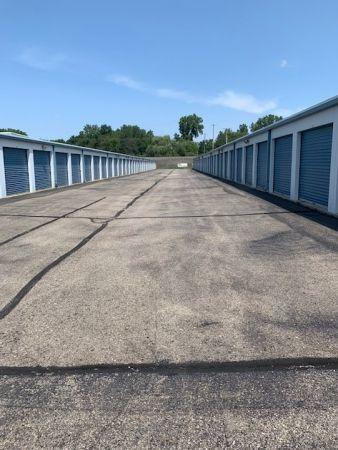 Storage Sense - Jackson 4885 West Michigan Avenue Jackson, MI - Photo 3