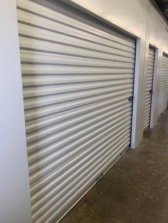 Storage Sense - Jackson 4885 West Michigan Avenue Jackson, MI - Photo 4