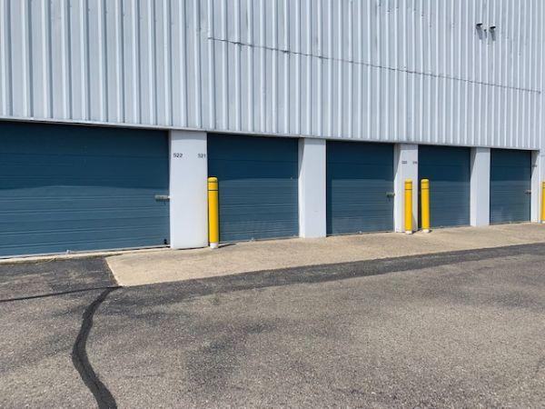 Storage Sense - Jackson 4885 West Michigan Avenue Jackson, MI - Photo 5
