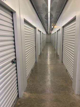 Storage Sense - Jackson 4885 West Michigan Avenue Jackson, MI - Photo 6