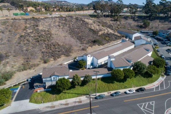 Storage Solutions - Capistrano 34190 Camino Capistrano San Juan Capistrano, CA - Photo 1